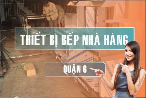 thiet bi bep cong nghiep xuong lam inox quan 6 1 505x339 - Xưởng làm inox, thiết bị bếp công nghiệp quận 6