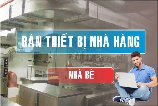 thiet bi nha hang nha be xuong inox nha be 505x339 - Chuyên làm inox,thiết bị bếp nhà hàng tại Nhà Bè