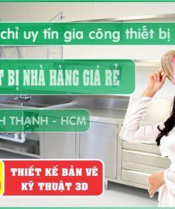 thiet ke nha hang chuyen nghiep 2 247x296 - Địa chỉ bán thiết bị nhà hàng giá rẻ tại Bình Thạnh