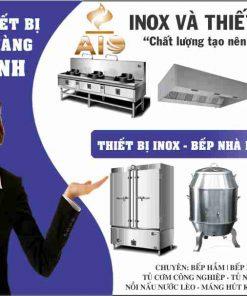 xuong gia cong thiet bi bep cong nghiep 247x296 - Cung cấp thiết bị nhà hàng tại Tân Bình