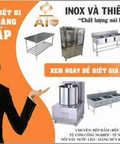 xuong gia cong thiet bi inox bep nha hang 247x296 - Công ty bán thiết bị bếp nhà hàng Gò Vấp