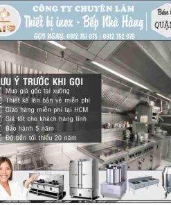 xuong lam inox thiet bi nha hang 247x296 - Chuyên bán thiết bị bếp nhà hàng giá rẻ quận 11