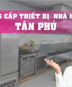 gia cong inox tan phu 247x296 - Công ty chuyên cung cấp thiết bị nhà hàng giá rẻ tại Tân Phú