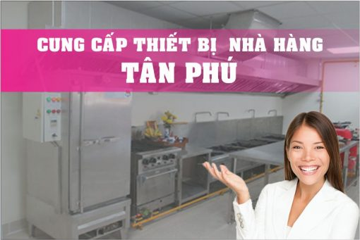 gia cong inox tan phu 510x341 - Công ty chuyên cung cấp thiết bị nhà hàng giá rẻ tại Tân Phú