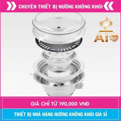 bep nuong than hoa am ban gia re 400x400 - Trang chủ