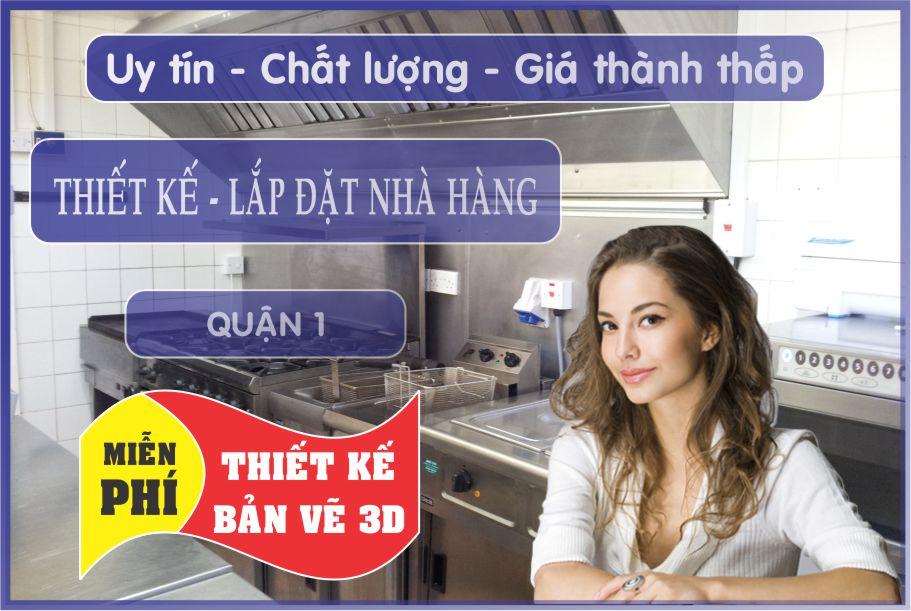 cua hang thiet bi nha hang 1 - Bán thiết bị bếp nhà hàng giá rẻ tại Hồ Chí Minh