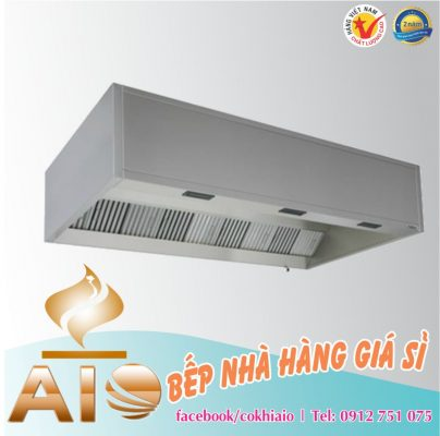 mang hut khoi inox 404x400 - Trang chủ