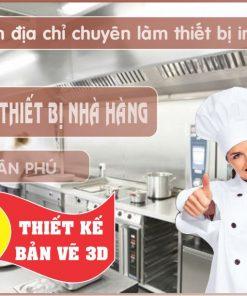 thiet ke nha hang gia re 247x296 - Địa chỉ gia công inox giá rẻ tại Tân Phú
