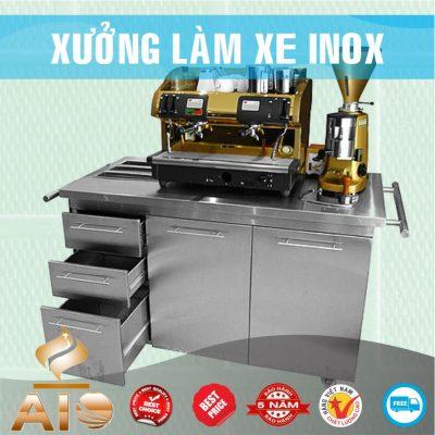 xe day ban hang inox 400x400 - Trang chủ