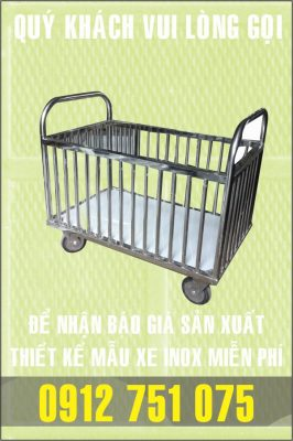 xe dung vai inox 266x400 - Trang chủ