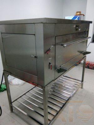 ban tu nau com gia re 300x400 - Cửa hàng bán lò cơm niêu giá rẻ tại Hóc Môn