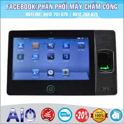may cham cong man hinh cam ung 400x400 - Trang chủ