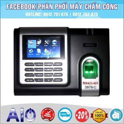 may cham cong ronald jack 400x400 - Trang chủ