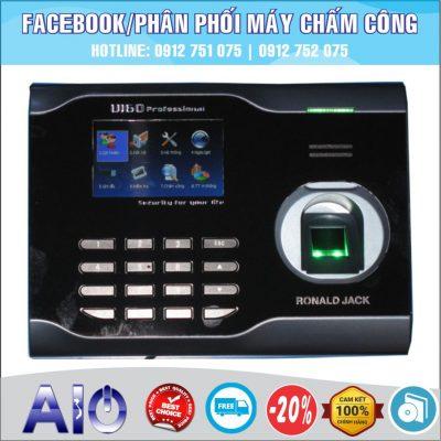 may cham cong singapore 400x400 - Trang chủ