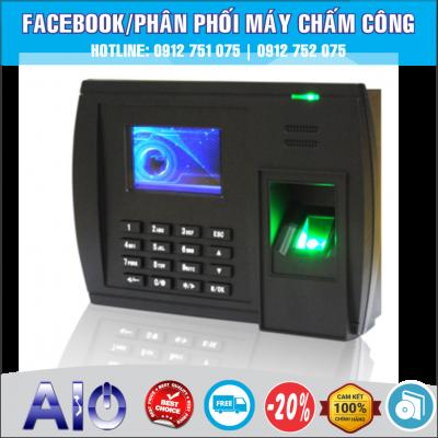 may cham cong van tay 400x400 - Trang chủ
