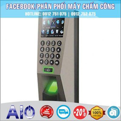 may cham cong vigilance 400x400 - Trang chủ