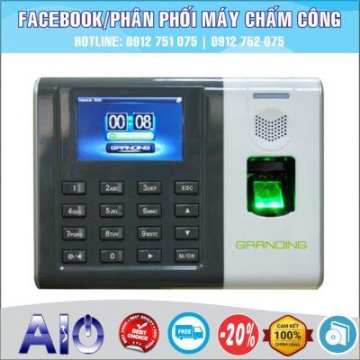 nhap khau may cham cong 400x400 - Trang chủ