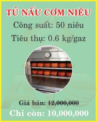 tu nau com nieu 50 nieu 321x400 - Địa điểm bán tủ làm cơm niêu giá rẻ tại Củ Chi