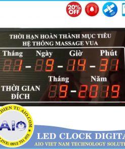 dong ho dem nguoc 247x296 - đồng hồ led dùng trong dây chuyền sản xuất