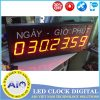 dong ho led dien tu 2 100x100 - Đồng hồ led điện tử dùng trong văn phòng