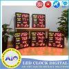 dong ho led dien tu benh vien 100x100 - Đồng hồ led điện tử hiển thị nhiều múi giờ