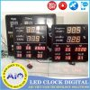 led display temperature humidity 1 100x100 - đồng hồ led dùng trong dây chuyền sản xuất