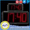 man hinh led do nhiet do 100x100 - đồng hồ led dùng trong dây chuyền sản xuất