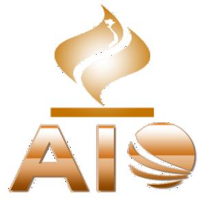 Công ty AIO Việt Nam